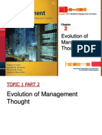 Principles of Management Topic 1 Part 2.ppt