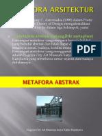 243758248-METAFORA-ARSITEKTUR.pptx