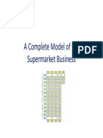 Acompletemodelofthesupermarketbusinesspresntation 13550479600252 Phpapp02 121209041443 Phpapp01