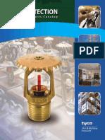 Catalog TYCO- FIRE.pdf