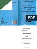 Povesti Terapeutice Vol 06 PDF