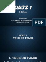 Quiz 4.pptx