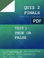 Quiz 1 finals 2016.pptx
