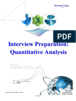 interview prep for quants.pdf