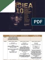 V1 Diptico Congreso Africano Corte Ingles A5 Cerrado