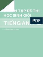 Tuyển tập đề thi học sinh giỏi Tiếng anh 12.pdf