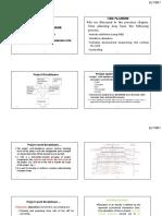 ch.2 lectur 1&2 4in1.pdf