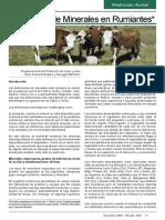 Revista INIA 13 p.11 15