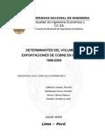 Determinantes_del_valor_de_las_exportaciones__de_cobre_para_el_caso_peruano__1999
