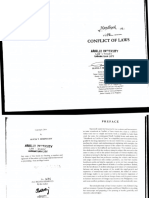 [Megafileupload]Conflict-of-Laws-by-Sempio-Diy.pdf