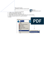 petunjuk install dips.pdf