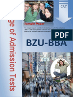 bzubbasp.pdf