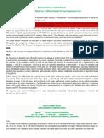 08 Pelaez vs Auditor General