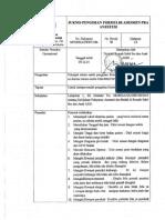 286. Juknis pengisian formulir asesmen pra anestesi.pdf