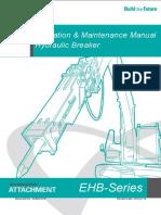 EHB 06 manual operação e manutenção.pdf