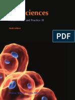 Life Sciences Fundamentals and Practice - II