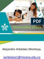 Electricidad Basica (1)