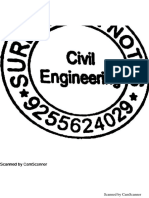 Highway Engineering Notes (Civil Ki Goli) (1)