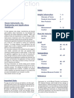 Dwyer Instruments (2011) Engineering and Applications Handbook.pdf