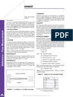 Moore-1999-Reference-Flow-Measurement.pdf