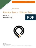 PTEG_Written_PracticeTest1_L1_Nov11.pdf