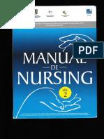 Nursing 2 Partea1