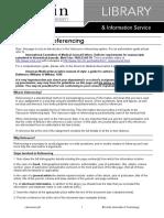 Vancouver_format (3).pdf