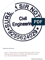IRRIGATION Notes (Civil Ki Goli)-1 (1)