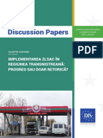 5436294_md_implementare_z.pdf