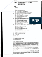 Block-4 ES-333 Unit-2.pdf