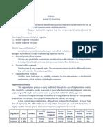 report entrep C4L2.docx
