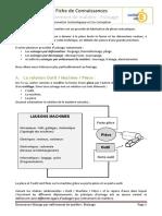 5514-ressources-usinage-par-enlevement-de-matiere.pdf