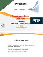 Ayuda2-FORMATOS (1)