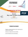 Ayuda1-Conceptos Basicos (1)