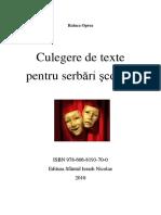 scenete (1).pdf
