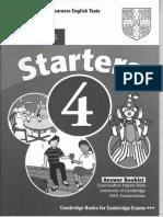 S4_TB.pdf
