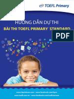 TAI LIEU HUONG DAN.pdf