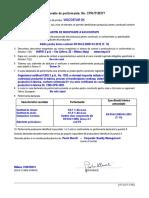 VISCOSTAR 3K (934-2, T13)-RO