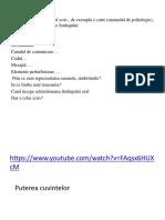 ATENTIA PowerPoint Presentation