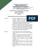019 SK identifikasi kebutuhan dan harapan masyarakat.pdf