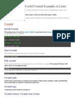 Linux vnc.pdf
