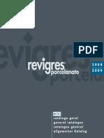 Revigres Porcelanato 2008-2009.pdf
