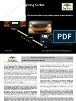 Equirus Securities_Automotive Lighting Sector Initiation Note_03.01.2018.pdf