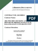 16GM0014-Re-ITB_Bid Docs_FINAL.docx