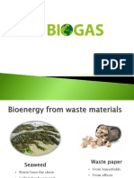 Biogas from waste.pdf