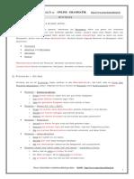 attribute.pdf