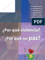 DOV Spanish Study Guide