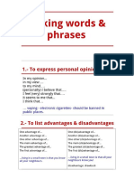Linking Words & Phrases.docx