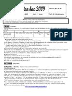 4.I.revision.Abdelouahed_08.09.pdf