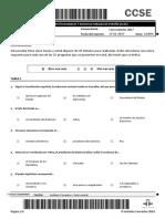 Modelo prueba conoc cultares y constitucionales.pdf